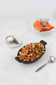 80 best keto thanksgiving recipes images on dinner