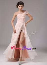 light pink dresses plus size clothing for large ladies