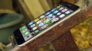 12 iphone battery life tips and tricks techradar