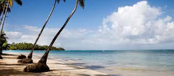 jetblue plata republic vacation deals