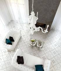 Bathroom White Porcelain Flooring Stainless by Tiles For Kitchen And Bathroom Stainless Steel Tile Kitchen