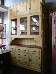 Antique Green Kitchen Cabinets 200 Best Kitchen Cabinets Hutches U0026 Cupboards Images On Pinterest