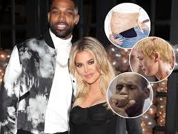 Khloe Kardashian Memes - 17 savage memes to emerge since tristan thompson was caught cheating