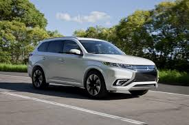 2015 mitsubishi outlander interior 2016 mitsubishi outlander what we know so far