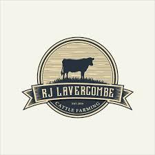 farm logo farm logos 8 free psd vector ai eps format