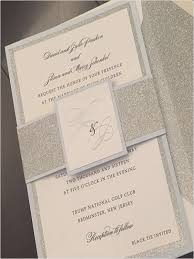 wedding invitations nj wedding invitations nj weddinginvite us