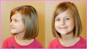 hairstyles for 36 year old short hairstyles for 10 year old girls best short hair styles