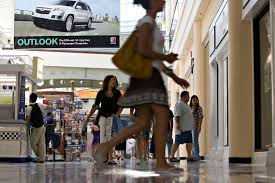 Vanity Bellis Fair Mall Rue 21 Announces Store Closures Local News Nptelegraph Com