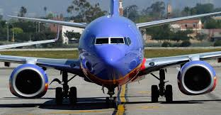 Southwest Flight 59 by Southwest Airline U0027s Direct Boise To Portland Flight Ends This