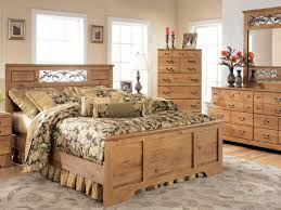 Style Bedroom Furniture by Bedroom Sets Ashley Furniture Bedroom Sets For Bedroom
