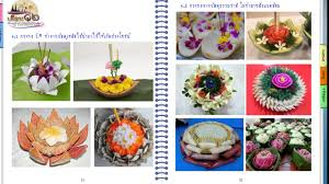 ebook cuisine ebook ปรเพณ ว นลอยกระทง