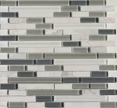tiles backsplash acp backsplash cabinet under sink wilsonart