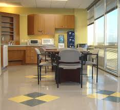 Corner Sink Kitchen Design New Office Kitchens Kitchenette Kitcheners Kitchens Whitezine