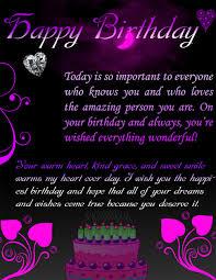 happy birthday ecards for mom jerzy decoration