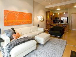 Living Room Condo Design by Best Of Condo Interior Design Ideas Living Room Architecture Nice