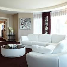 Living Room Furniture Montreal Intercontinental Montreal Montreal Quebec