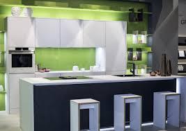Kitchen Cabinet Microwave Shelf by Ingenious Breakfast Bar Ideas For The Social Kitchen Kitchen Slim