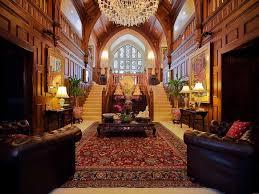 4 Bedroom House In Atlanta Georgia Extraordinary Buckhead Estate U2013 14 900 000 Pricey Pads