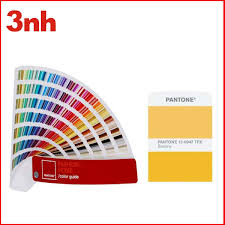 pantone polyester color shade card buy polyester color shade
