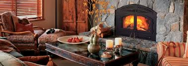 black friday ad sale home depot fireplace kansas city gas fireplace stores colorado springs fireplaces colorado springs