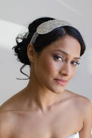 nyc bridal makeup the day ny bridal makeup and hair services beauty health