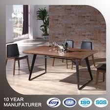 scandinavian dining room furniture scandinavian table scandinavian table suppliers and manufacturers