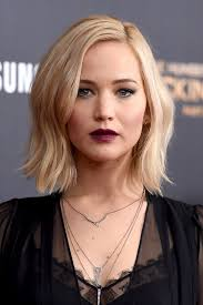 hambre hairstyles jennifer s zero guilt jennifer lawrence katniss braid and pixies