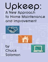 Home Remodeling Design March 2014 by Upkeep A New Approach To Home Improvement Chucksolomon Com