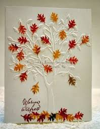 183 best cricut thanksgiving cards images on