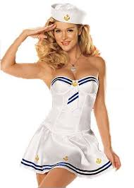 Sexu Halloween Costumes 10 Halloween Costumes Women