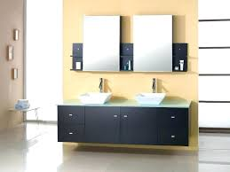 60 bathroom vanity double sink 60 inch bathroom vanity double sink