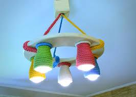 luminaire chambre d enfant luminaire chambre garon stunning luminaires bébé fille gorgeous