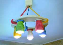 luminaires chambre bébé luminaire chambre garon stunning luminaires bébé fille gorgeous