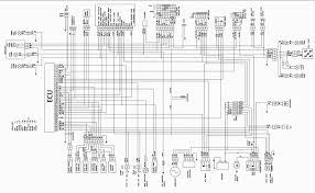 aprilia wiring harness aprilia wiring diagrams instruction