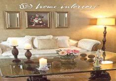 home interiors catalogo homeinterior com catálogo de decoración enero de home interiors de
