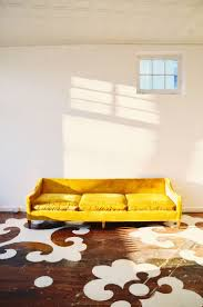 Mid Century Modern Sofa For Sale by 69 Best Ind Mid Century Modern Elevations Project Images On