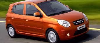 Kia I10 Hyundai I10 1 25i Vs Kia Picanto 1 1 Automaniac
