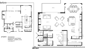 beach house floorplan 3d with ronaldo design draft u0026 draw