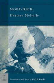 Call Barnes And Noble Moby Barnes U0026 Noble Classics Series By Herman Melville