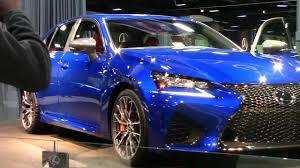lexus gs prices reviews and 2018 lexus gs f overview car 2018 car 2018