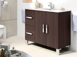 bathroom sink cabinet ideas marvelous cabinets kitchen bathroom ctm in basin home design ideas