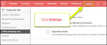 sell a gift card online gift certificates selling online gift certificates based on
