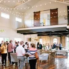 wedding venues in nashville tn the cordelle 36 photos venues event spaces 45 lindsley ave