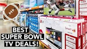 best home theater deals black friday top home theater deals for 2017 get it for the super bowl rumble