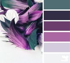 colours that go with purple what colors go with purple rroom me