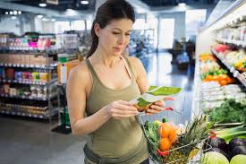 tips for getting started on a raw vegan food diet