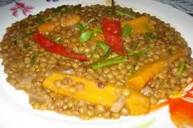 classement cuisine marocaine classement de la cuisine marocaine 2013