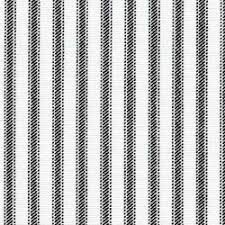 Striped Upholstery Fabric Fabric By Theme And Themed Fabrics U2013 Interiordecorating Com