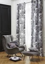 jeté de canapé madura 68 best madura images on paul joe cushions and home ideas