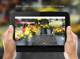 skitch android skitch snap up send 2 8 5 apk for android aptoide